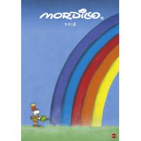 Cartoon/Humor - Mordillo