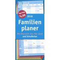 Neutral - Familienplaner Basic