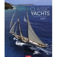 Sport - Classic Yachts