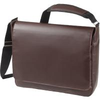 Notebook-Tasche SUCCESS - braun