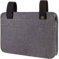 Business-Tasche ModernClassic - anthrazit
