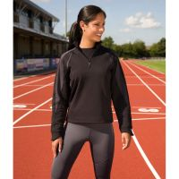 Ladies Spiro Sprint Top