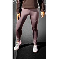 Ladies Spiro Sprint Pant