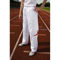 Spiro Ladies Micro Lite Team Pant