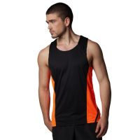 Gamegear Cooltex Sports Vest