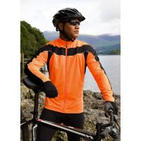 Bikewear Performance Top Langarm
