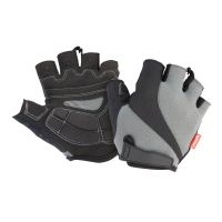 Spiro Summer Gloves