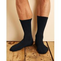 Platinum Crew Mens Socks