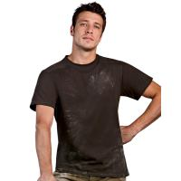 Workwear T-Shirt