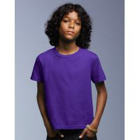 Youth Fashion Tee