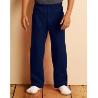 Kids Heavy Open Sweatpant