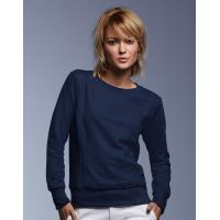 Womens French Terry Sweatshirt