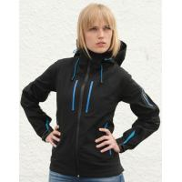 Ladies Expedition Softshell