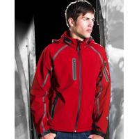 H2XTREME Waterproof Softshell