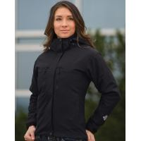 Womens Beaufort 3-in-1