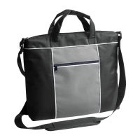 Laptoptasche Reflects-Lanoir - grau