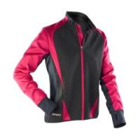 Ladies Freedom Softshell Jacket