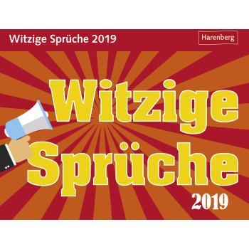Cartoon Humor Witzige Spruche Humorkalender Bei Werbeartikel