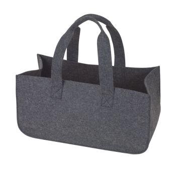 Desigual Mehndi Bold Modern Handtasche Soft Damen Tasche