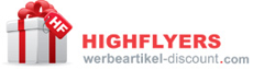 Highflyers GmbH