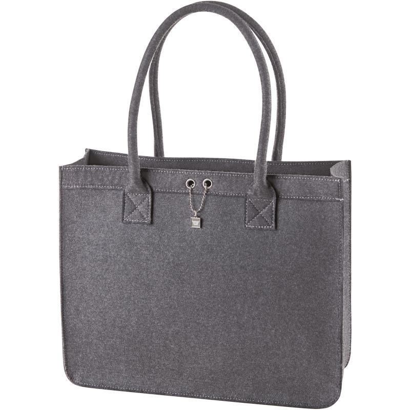 Tasche Damen Herren Halfar Shopper Shopping Einkaufstasche Beach