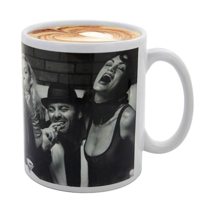 Kaffeemühle bad essen