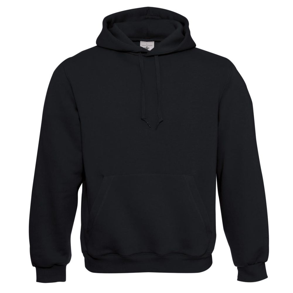 kapuzen sweatshirt 9027642 bei werbeartikel. Black Bedroom Furniture Sets. Home Design Ideas