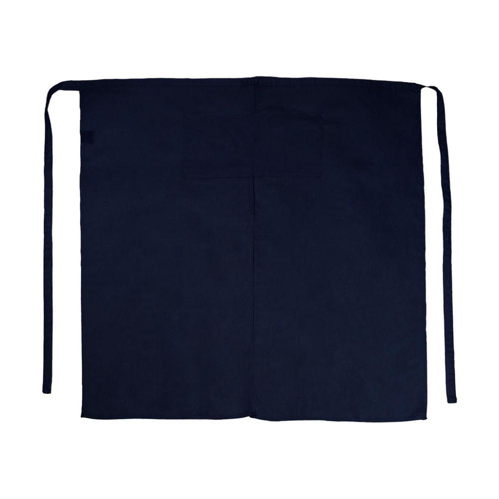 lange bistrosch rze mit schlitz tasche bei werbeartikel. Black Bedroom Furniture Sets. Home Design Ideas
