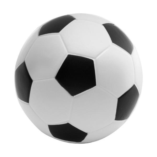 Fusbal Spiele