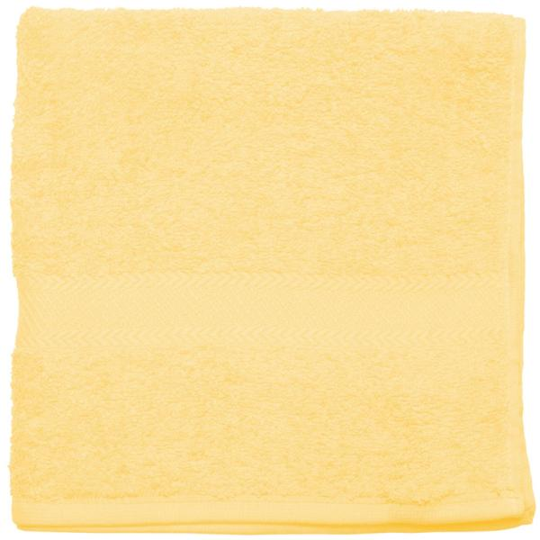 handtuch hamam hell gelb bei werbeartikel. Black Bedroom Furniture Sets. Home Design Ideas