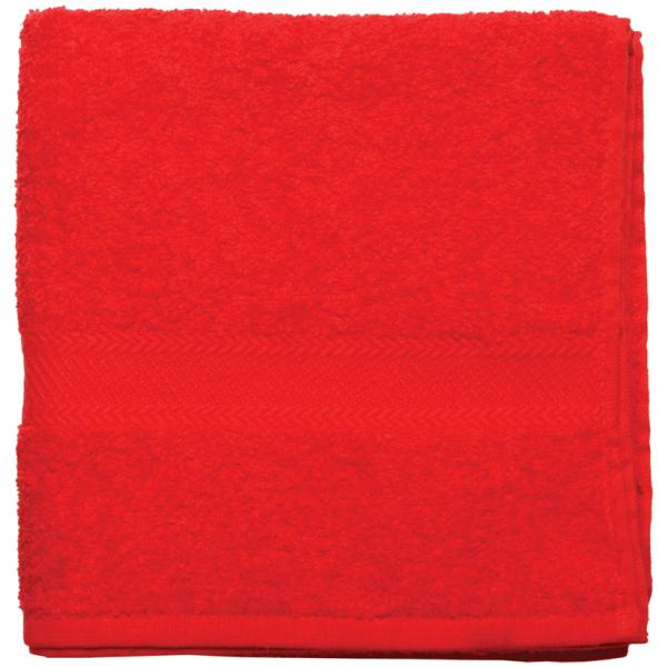handtuch hamam rot bei werbeartikel. Black Bedroom Furniture Sets. Home Design Ideas