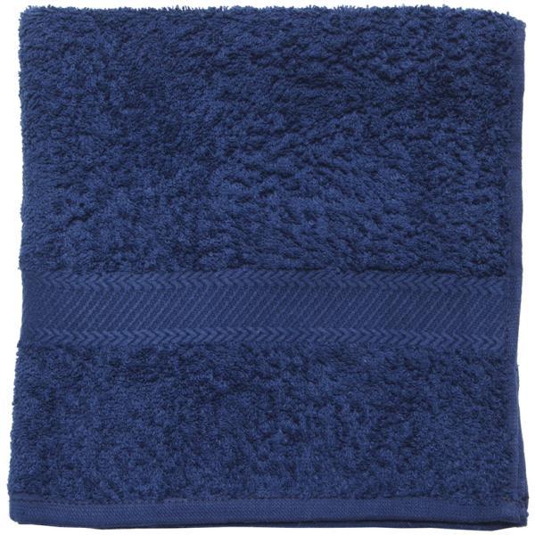 handtuch hamam dunkel blau bei werbeartikel. Black Bedroom Furniture Sets. Home Design Ideas