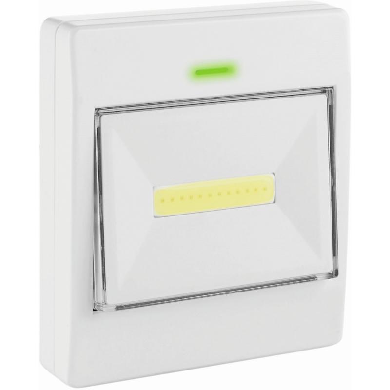 metmaxx lichtschalter klickklack wei bei werbeartikel. Black Bedroom Furniture Sets. Home Design Ideas