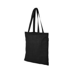 250 Baumwolltaschen Einkaufstaschen Stoffbeutel Beutel Tragetasche Tasche