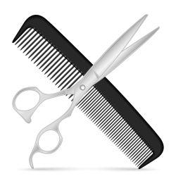 Weihnachtsgeschenke Für Kunden Friseur.Werbemittel Für Friseur Kosmetik Online Bestellen Bei Werbeartikel