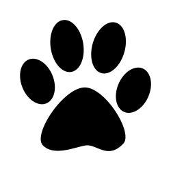 werbeartikel f r hundebesitzer mit logo bedrucken. Black Bedroom Furniture Sets. Home Design Ideas