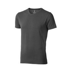 Eterna Hemd besticken bedrucken magicdruck
